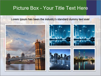 0000078760 PowerPoint Template - Slide 19