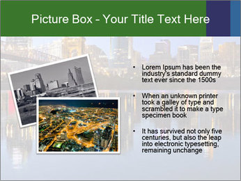 0000078760 PowerPoint Template - Slide 20