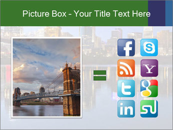 0000078760 PowerPoint Template - Slide 21