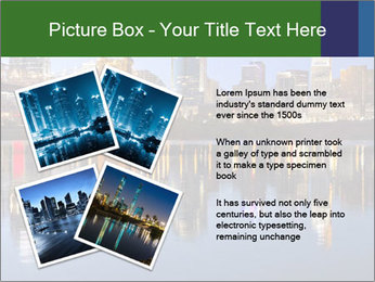 0000078760 PowerPoint Template - Slide 23