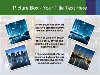 0000078760 PowerPoint Template - Slide 24