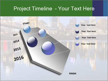 0000078760 PowerPoint Template - Slide 26