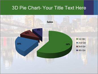 0000078760 PowerPoint Template - Slide 35