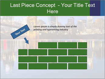 0000078760 PowerPoint Template - Slide 46
