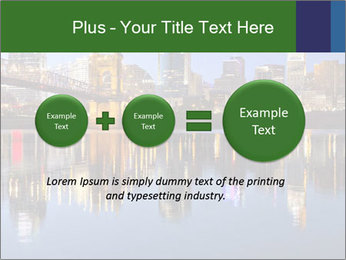 0000078760 PowerPoint Template - Slide 75