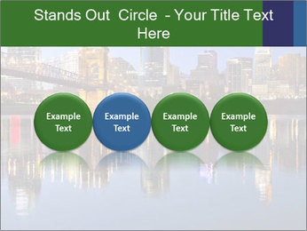 0000078760 PowerPoint Template - Slide 76