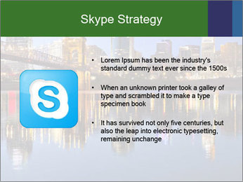0000078760 PowerPoint Template - Slide 8
