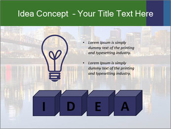 0000078760 PowerPoint Template - Slide 80