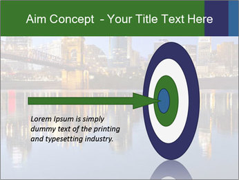 0000078760 PowerPoint Template - Slide 83