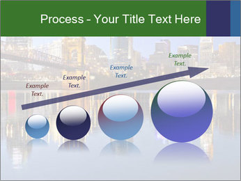 0000078760 PowerPoint Template - Slide 87