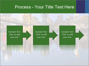 0000078760 PowerPoint Template - Slide 88