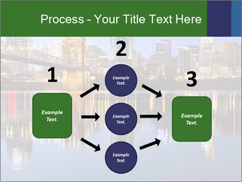 0000078760 PowerPoint Template - Slide 92