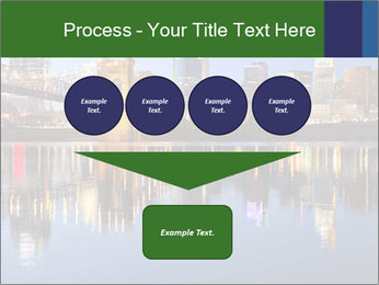 0000078760 PowerPoint Template - Slide 93