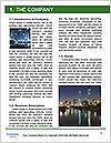 0000078760 Word Template - Page 3