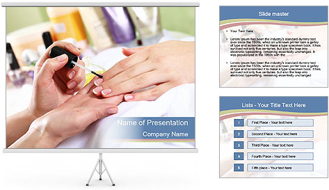 0000078761 PowerPoint Template