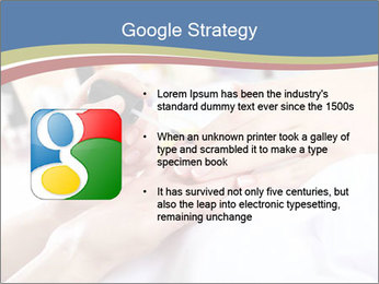0000078761 PowerPoint Template - Slide 10