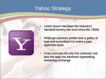 0000078761 PowerPoint Template - Slide 11