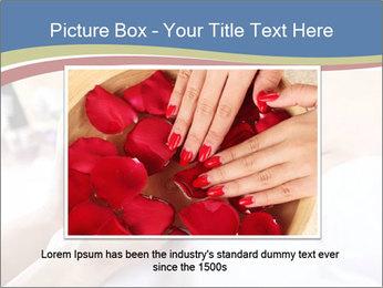 0000078761 PowerPoint Template - Slide 15