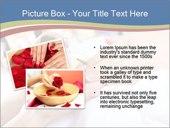 0000078761 PowerPoint Template - Slide 20