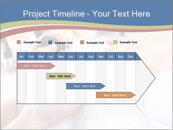 0000078761 PowerPoint Template - Slide 25