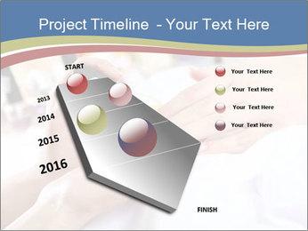 0000078761 PowerPoint Template - Slide 26