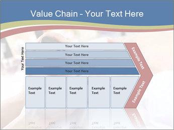 0000078761 PowerPoint Template - Slide 27