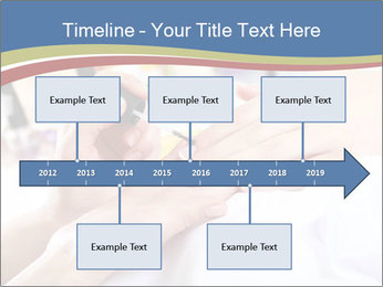 0000078761 PowerPoint Template - Slide 28