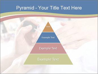 0000078761 PowerPoint Template - Slide 30