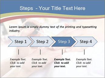0000078761 PowerPoint Template - Slide 4