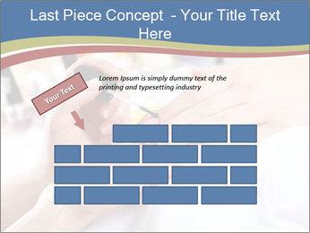0000078761 PowerPoint Template - Slide 46