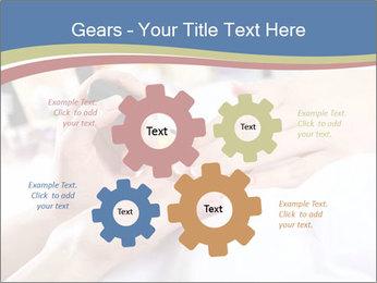 0000078761 PowerPoint Template - Slide 47