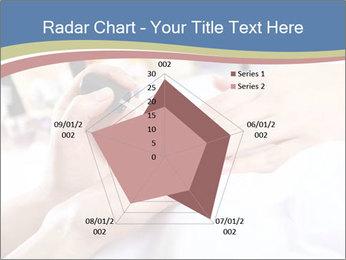 0000078761 PowerPoint Template - Slide 51