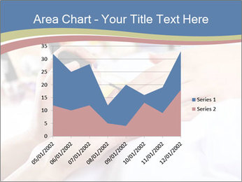0000078761 PowerPoint Template - Slide 53