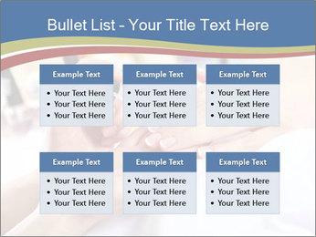 0000078761 PowerPoint Template - Slide 56
