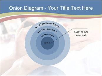 0000078761 PowerPoint Template - Slide 61