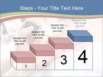 0000078761 PowerPoint Template - Slide 64