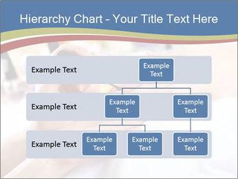 0000078761 PowerPoint Template - Slide 67