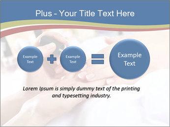 0000078761 PowerPoint Template - Slide 75