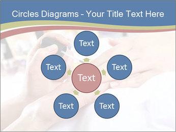 0000078761 PowerPoint Template - Slide 78