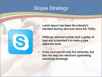 0000078761 PowerPoint Template - Slide 8
