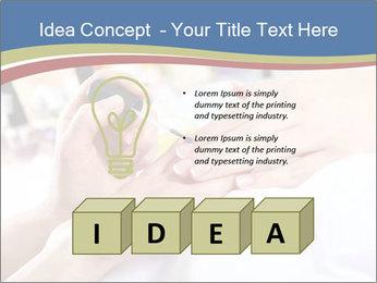 0000078761 PowerPoint Template - Slide 80
