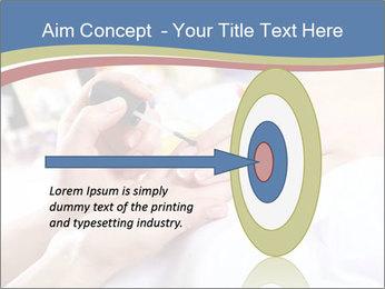 0000078761 PowerPoint Template - Slide 83