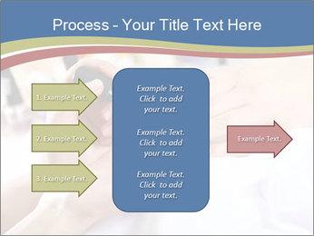 0000078761 PowerPoint Template - Slide 85