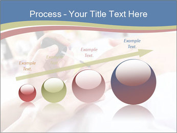 0000078761 PowerPoint Template - Slide 87