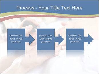 0000078761 PowerPoint Template - Slide 88