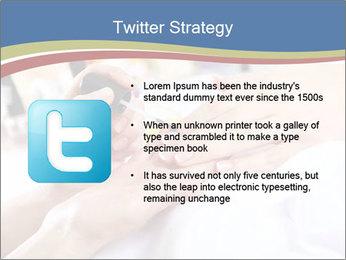 0000078761 PowerPoint Template - Slide 9