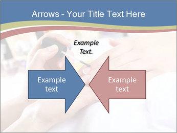 0000078761 PowerPoint Template - Slide 90