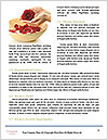 0000078761 Word Templates - Page 4