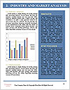 0000078761 Word Templates - Page 6
