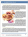 0000078761 Word Templates - Page 8